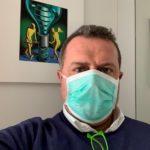 """Coronavirus: """"Diamo il buon esempio"""", la decisione dello studio legale Pisani & Partners"""