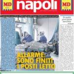 Sfoglia il giornale di oggi martedì 24 marzo
