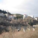 Il sindaco di Roccaraso: napoletani quest'estate vi aspettiamo a braccia aperte