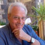 Coronavirus: morto Autore, medico di famiglia vomerese. Il cordoglio del sindaco