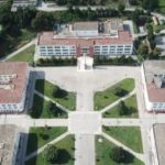 Coronavirus, la proposta: riconvertire in ospedale l'ex base Nato di Bagnoli