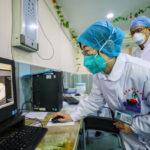 Coronavirus, salgono a 30 i contagiati in Campania