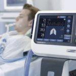 Coronavirus, 10 ventilatori per le aziende sanitarie della Campania