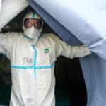 Coronavirus, Campania: il bollettino del 16 marzo