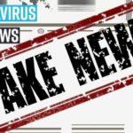 L'Ordine dei Giornalisti e Corecom istituiscono l'Osservatorio contro le fake news