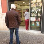 """Auriemma: """"Folla alla Sanità? Non è vero, i napoletani si stanno comportando bene"""""""