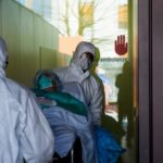 Coronavirus: in media 8 giorni tra sintomi e decesso, terapia antibiotica la più utilizzata
