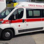 Coronavirus, appello della Croce Rossa Napoli: servono volontari per il 118