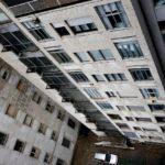 Coronavirus, sospese le scadenze in materia di edilizia residenziale pubblica e sociale