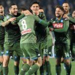 Coppa Italia, torneo a 4 tra le semifinaliste?