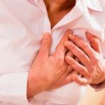 Coronavirus,cardiologi allarmati: dimezzati i ricoveri per infarto per paura del contagio