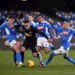 Con l'Inter la prova del nove