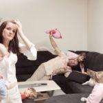 Scuole chiuse, famiglie in crisi: ecco i consigli degli psicologi