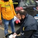 Ecco come Milano non rispetta il divieto di uscire di casa