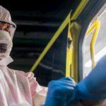 Coronavirus, la speranza dal Tocilizumab: estubati 2 pazienti trattati con il farmaco a Napoli