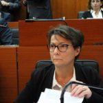 """Napoli, sì alla rivoluzione digitale: la giunta approva la delibera """"Dato bene comune"""""""