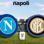 Coppa Italia: rinviata anche Napoli - Inter