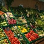 Coronavirus e sicurezza alimentare, Nas in azione a Volla: multe e sequestri