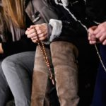 Vasto, riuniti a pregare nonostante i divieti: 9 denunce