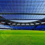 Napoli-Inter, la Figc ricorda le vittime e gli eroi del Covid: gli operatori del Cotugno in campo prima dell'inizio