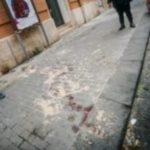 La barbarie dell'omicidio volontario