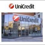 Da UniCredit un pacchetto di emergenza per sostenere famiglie e imprese