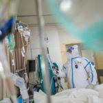 Coronavirus, cento respiratori polmonari per Napoli donati da un imprenditore