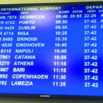 Viaggi cancellati: ecco come ottenere il rimborso