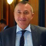 Addio a Franco Lauro, giornalista sportivo che amava il Napoli