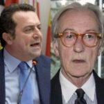 """Avv. Pisani: """"Faremo causa a Feltri. Tutela e risarcimento per i napoletani!"""""""