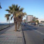 Torre del greco, a passeggio nonostante i divieti e insulta i carabinieri: denunciata