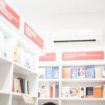 """Vomero, il Mondadori bookstore prolungherà la chiusura: """"Tuteliamo la nostra città"""""""