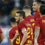 Ufficiale - Roma: giocatori, allenatore e staff rinunciano a 4 mesi di stipendio