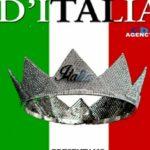 TORNA VIA WEB IL CONCORSO IL BELLISSIMO E  LA BELLISSIMA D'ITALIA