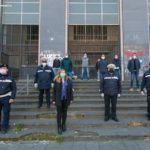 Polizia locale, sottoscritto il contratto per i 51 nuovi agenti di Napoli