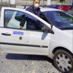 Armena, sostegno a Comuni della provincia per consegne di generi alimentari e Dpi