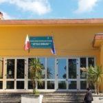 Istituto Attilio Romanò, didattica a distanza e supporto ai disabili: una scuola di tutti e per tutti