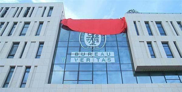Bureau Veritas, prima multinazionale a scommettere sulla ripresa