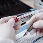 Coronavirus, bollettino Campania del 22 aprile: 53 positivi