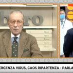 Feltri, anche i Verdi Napoli presentano denuncia