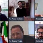 """Delivery, Confesercenti Napoli: """"Ripresa lenta, attività discriminate dal resto d'Italia"""""""
