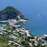 Campania, spostamenti verso le isole: ecco cosa prevede la nuova ordinanza