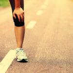 """Attività motoria, la Regione Campania: """"Si può passeggiare, ma è vietato fare jogging"""""""
