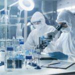 Predisposizione genetica e Coronavirus, i primi risultati dello studio del Ceinge