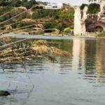 Lago d'Averno, a pesca nonostante i divieti: tre persone sanzionate