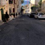 "Coronavirus, Maria Teresa Ferrara: ""A Malta tanta malinconia, ma la vita scorre tranquilla"""