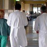 Sanità, stabilizzazione dei precari: la petizione del Comitato 31 dicembre