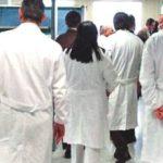 Emergenza Covid, 165 medici rispondono al bando della Regione Campania