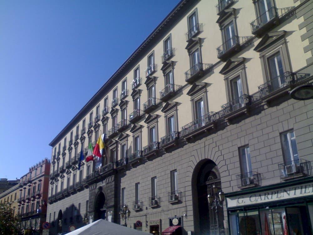 Comune di Napoli, partono le assunzioni: le prime 279 entro il 31 dicembre