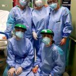 Tocilizumab, Parigi scrive al Pascale: al via la cooperazione tra gli ospedali
